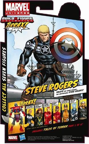 Ed Mcguinness_Marvel Legends (Universe) cardback ETA Jan 2012