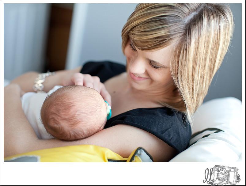 grayson_newborn_photography_10