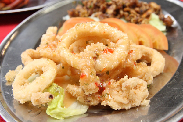 Fried.Squids.with-Butter.Sauce