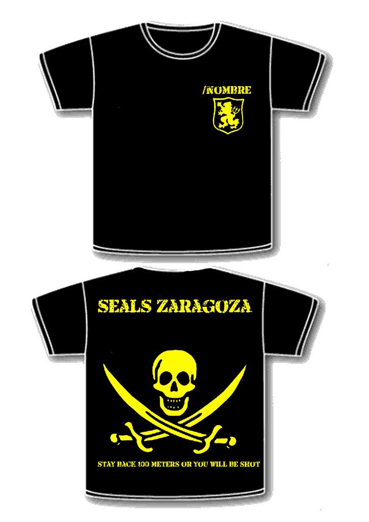 Posible camiseta SEALS 6007629089_5f20ac5e97_b