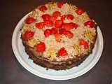 bolo%20chocorango(1) (Mama Cida) Tags: os mais bolos gostosos