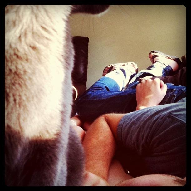 snuggle boys