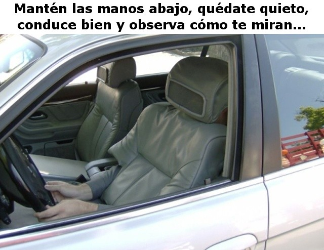 coche_sin_conductor