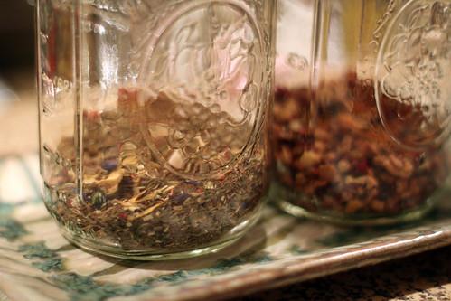 Tea Tropica