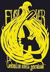"""Flashover"""