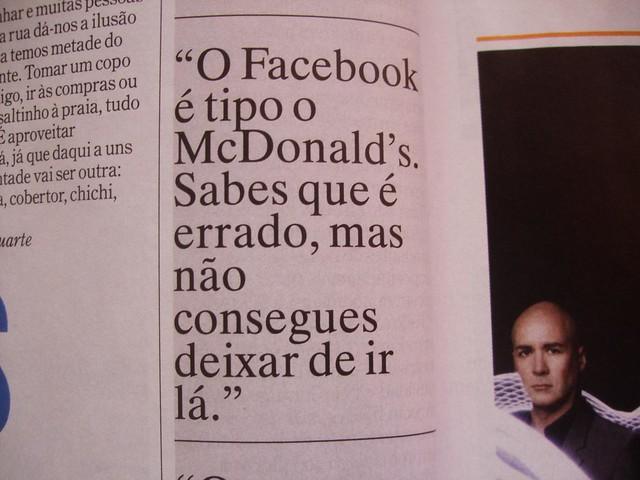 I ♥ Time Out Porto