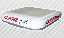 CLIMATIZADOR FULL by CARLOS-C&C AGRO