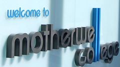 Motherwell College
