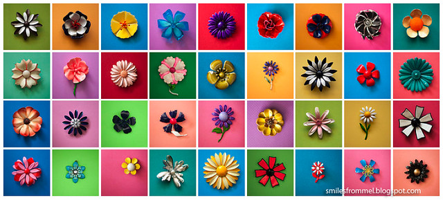 allflowerpins