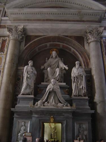 Vatican_DSC03129