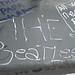 Abbey Road_10