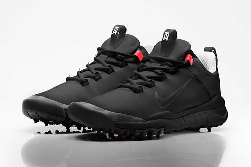 NikeTigerFree2
