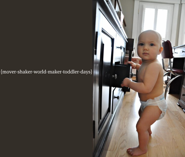mover-shaker-world-maker-toddler-days