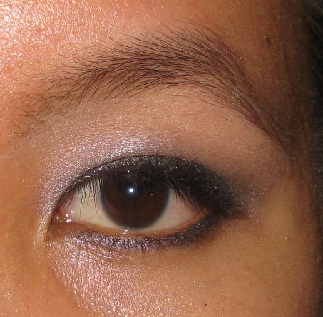 we're blasting off eotd part 2 011
