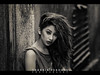 Portrait (Shabbir Ferdous) Tags: portrait bw white black eye girl beautiful beauty smile fashion magazine happy mirror photographer tank shot expression picture cheerful capture tops bangladeshi shabbirferdous canoneos1dmarkiv ef70200mmf28lisiiusm wwwshabbirferdouscom shabbirferdouscom