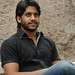 Naga-Chaitanya-At-Dhada-Pressmeet_75