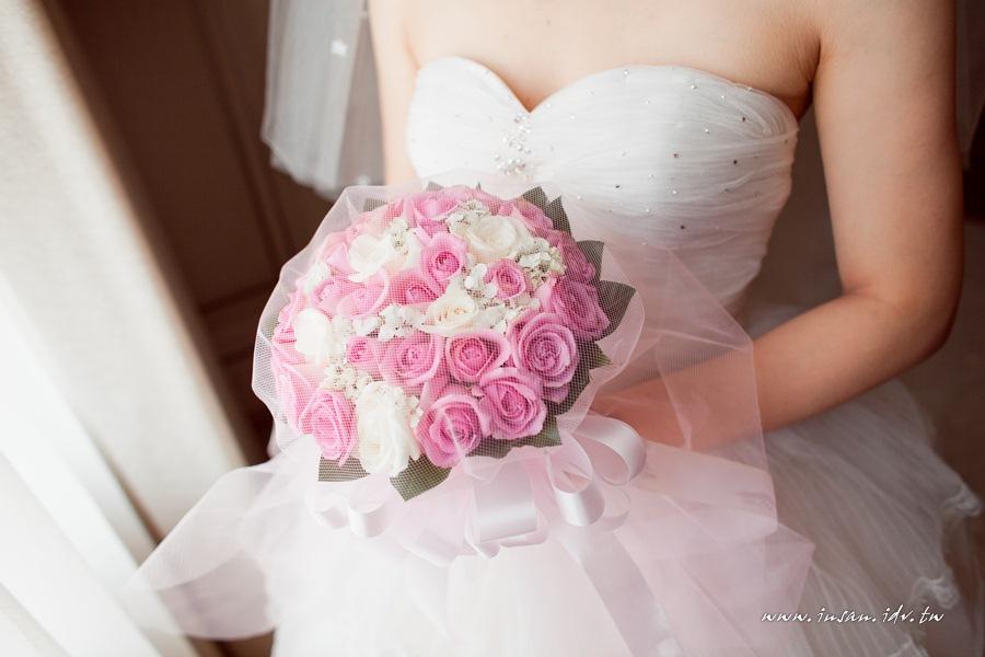 wed110619_667