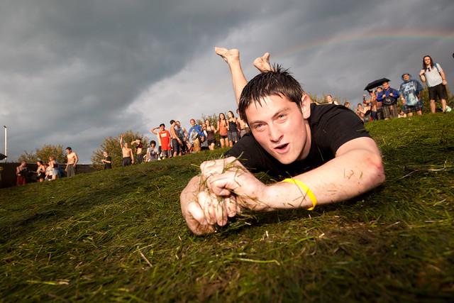 Lollapalooza 2011 - Mudslide - IMG_6654_fav