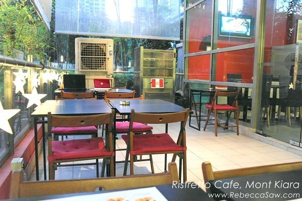 ristretto cafe mont kiara-06