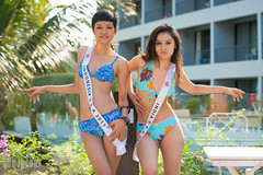 DSC06852 (inkid) Tags: beach pool asia south side east international bikini mister miss pageant 201112