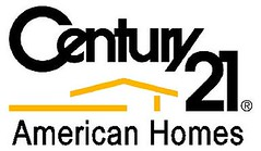 Century 21 American Homes - Hickory NC