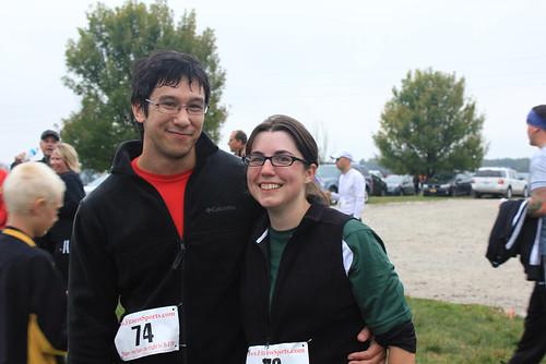 2011 Green Run 141
