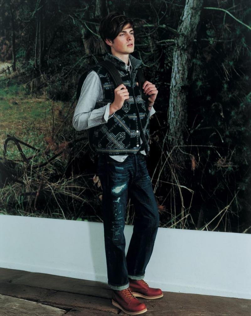Jonny Alderton0022_JOURNAL STANDARD AW11
