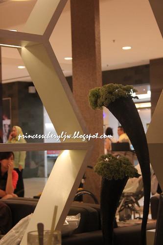 Manila Place Gurney Plaza 06