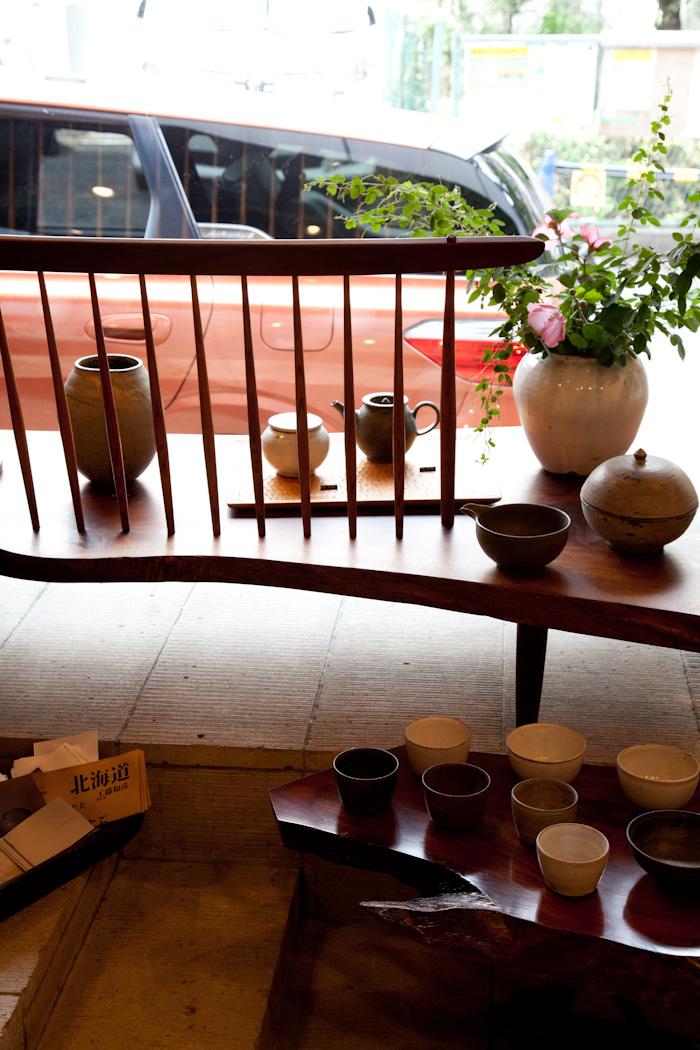 tomiyama_exhibition-6659