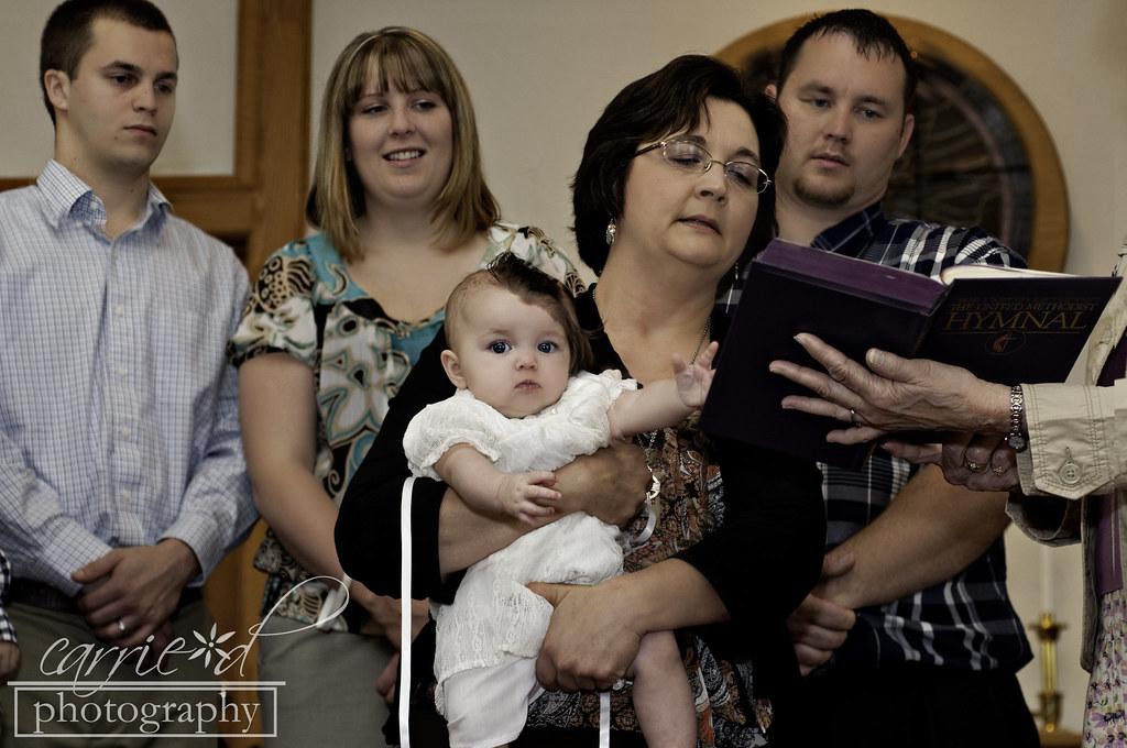 Caraline Baptism 9-25-2011 55BLOG