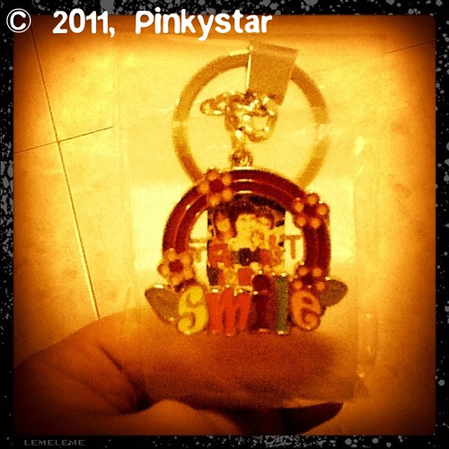 MyBday2011-f