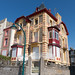 SenMalo-20110520_8805.jpg