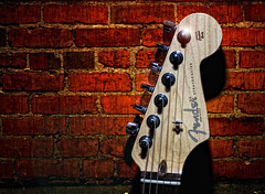 stratocaster (doctian) Tags: music canon eos guitar philippines fender rockroll filipino 5d strings dslr instruments pinoy stratocaster electricguitar craftmanship pcc fpc mki imag cebusugbo