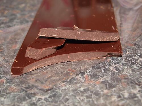 Rogue Chocolatier Rio el Caribe 70%
