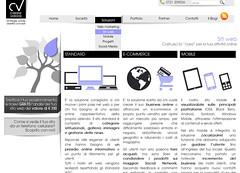 Soluzioni Siti Web