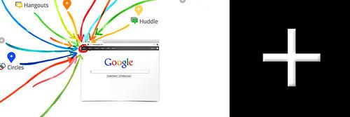 Los usuarios de Google+ deberán utilizar su nombre real o su cuenta será suspendida definitivamente