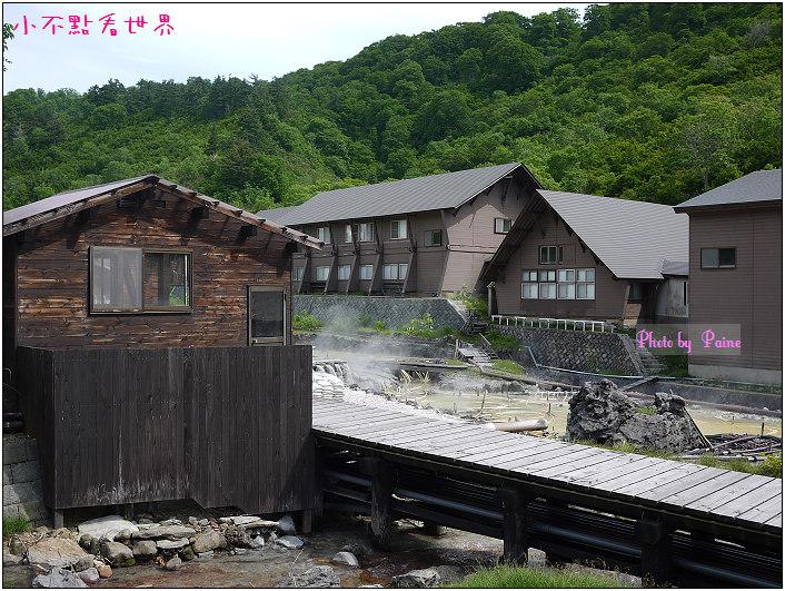 玉川溫泉大噴湯岩盤浴-04.jpg