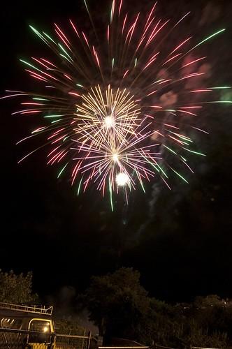 11-FireworksAtlantic-5519