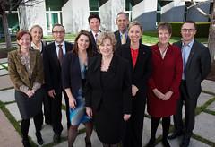 _MG_1669 (Greens MPs) Tags: australia canberra act bobbrown sarahhansonyoung rachelsiewert christinemilne leerhiannon adambandt richarddinatale larissawaters scottludlam pennywright