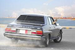 (Talal Al-Mtn) Tags: cars canon automobile automotive kuwait autos gt  drift gtr q8 kwt     gtskyline lm10  talalalmtn   talalalmtnphotography photographybytalalalmtn kuwaitdrift skylinedrift 80 kuwiatcity  81  gtskyline1981 81
