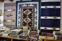 Trujillos Weaving Shop in Chimayo, NM (Heritage Hotels & Resorts) Tags: newmexico santafe lowrider chimayo sacredsite santuario santafehotel religiousart santuariodechimayo redchile northernnewmexico spanishcommunity heritagehotelsresorts hotelchimayo