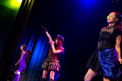 "axkalafina-8 • <a style=""font-size:0.8em;"" href=""http://www.flickr.com/photos/64715023@N04/5907109074/"" target=""_blank"">View on Flickr</a>"