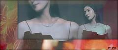 天海祐希01