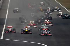 (Pirelli.com) Tags: shanghai hamilton f1 formulaone webber formula1 tyres pirelli pzero vettel