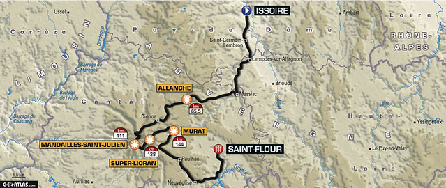 TDF_2011_MAP_issoire