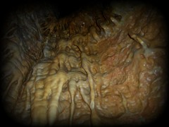 Again this weird cave of Laichingen (americanduke(paused because of business))