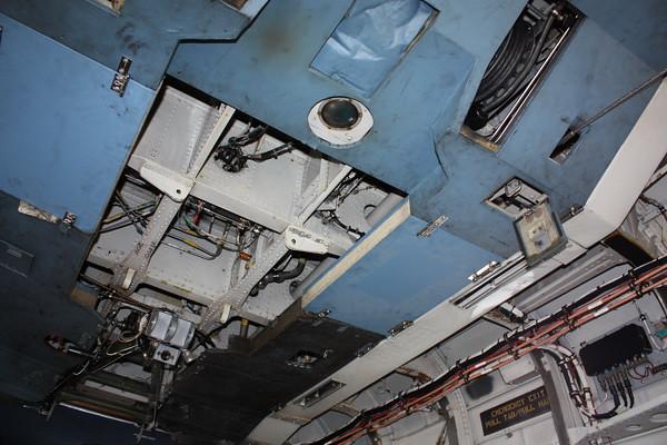 QCAS11_MH-53E_84
