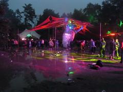 Fusion Night Beats * (Sterneck) Tags: festival fusion fusionfestival mritz 2011