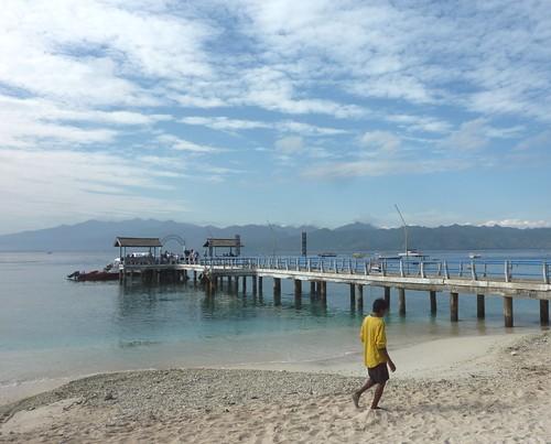 Indo 11-Lombok-Gili Trawangan (25)