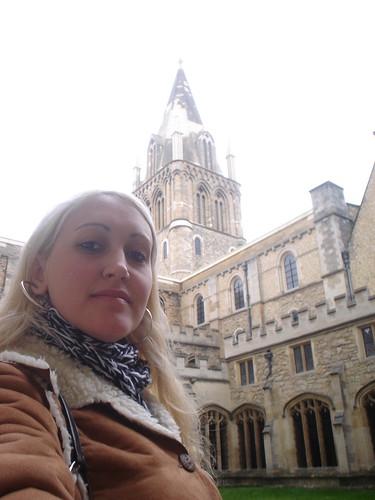 Oxford (37)